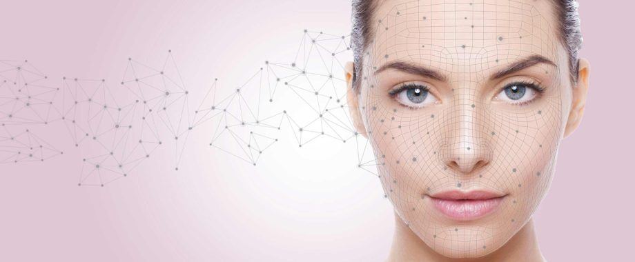 Matrixtech & Bioceluloza firmy Arosha Face